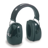 Howard Leight by Honeywell Leightning® L3 Headband Earmuff, NRR 30, Mfg# 1010924