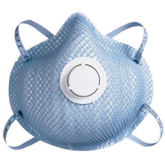 Moldex® 2300N95 Particulate Respirator with Exhale Valve | Mfg# 2300N95