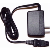 MSA 120V Charger for Altair 4X & 5X | Mfg# 10087913
