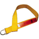 MSA 5 ft. Anchorage Nylon Strap Connector | Mfg# 505282