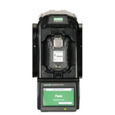 MSA Galaxy GX2 Altair4X Automated Test System, Charging | Mfg# 10128630