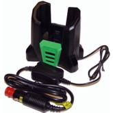 MSA Vehicle Charger for Altair 4X | Mfg# 10095774