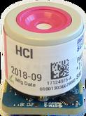 MX6 iBrid Hydrogen Chloride HCI Sensor | Mfg #17124975-A