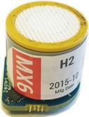 MX6 iBrid Hydrogen H2 Sensor | Mfg #17124975-C