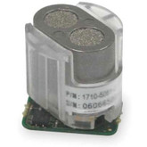 MX6 iBrid %LEL CH4 Methane Replacement Sensor, Industrial Scientific | Mfg #17124975-L