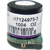 MX6 iBrid O2 Oxygen Sensor