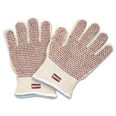 North Safety Grip N Hot Mill Nitrile Coated Glove | Mfg# 51/7147
