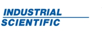Industrial Scietific logo