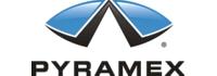 Pyramex Safety logo