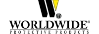 Worldwide Protective logo