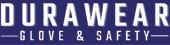 durawear logo2