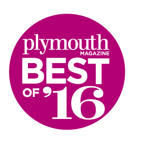 plymouthmag-bo16logo-color-lr-1-.png