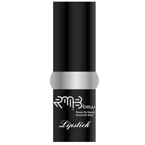 Satin Repair Lipstick