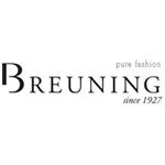 breuning.png
