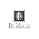 demexico-logo.png