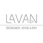 lavan.png