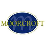 moorcroft.png