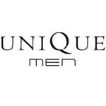 uniquemen.png