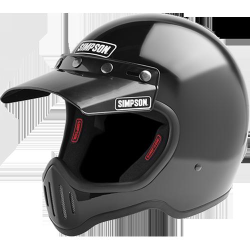 M50 Bandit