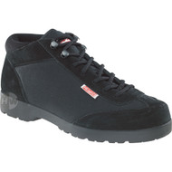 SIMPSON CREW SHOES TRAINERS ALL SIZES LIGHTWEIGHT RACING SHOE