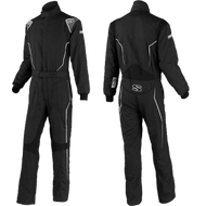 HELIX RACING SUIT SFI 5
