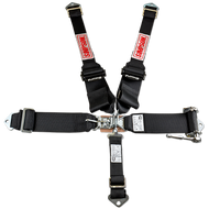 SFI 16.1 RATCHET BELTS HARNESS