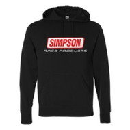SIMPSON 2017 PULL OVER CLASSIC HOODIE