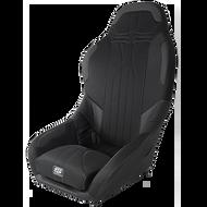 TS-1 BLACK XCEL CLOTH/MATTE BLACK