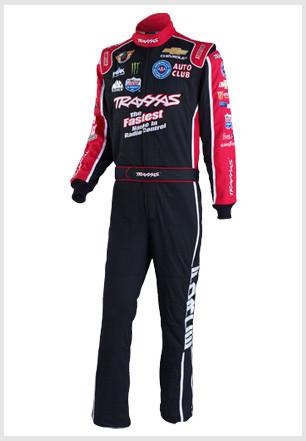 Racing Fire Suits >> Simpson Drag Race Suit Sfi20 Nomex Fire 1 2 Piece 32a Custom Made To