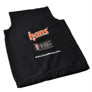 SIMPSON HANS BAG - PROTECT YOUR SAFETY GEAR