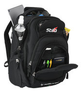STILO ZAINETTO BACKPACK BAG