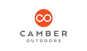 camber-outdoors-300.jpg