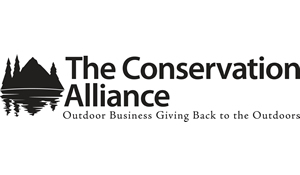 conservation-alliance-300.jpg