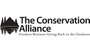 conservation-alliance-300.jpg