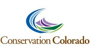 conservation-colorado-300.jpg