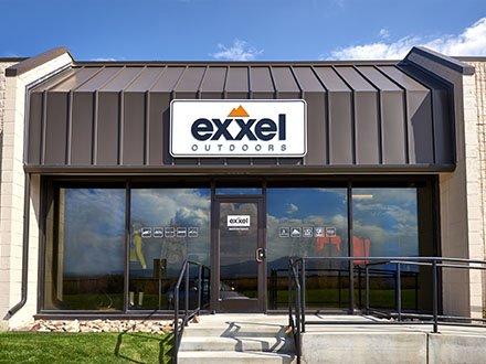 exxel-boulder.jpg