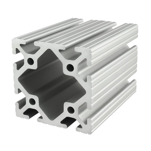 80/20 3030 T-Slotted Aluminum Extrusion | CPI Automation