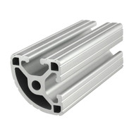 80/20 1517 T-Slotted Aluminum Extrusion | CPI Automation