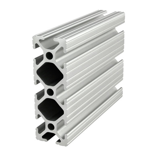 80/20 1030 T-Slotted Aluminum Extrusion | CPI Automation
