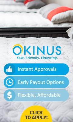 okins-banner.jpg