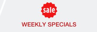 weeklyspecials