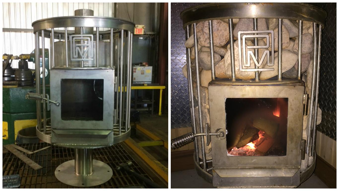 sauna-stove-collage.jpg