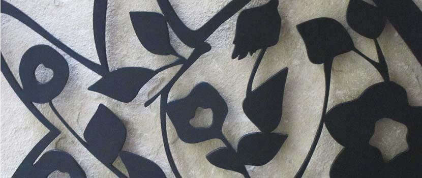 blooming-pomegranate-trivet-black-detail.jpg