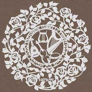 roses-papercut.jpg