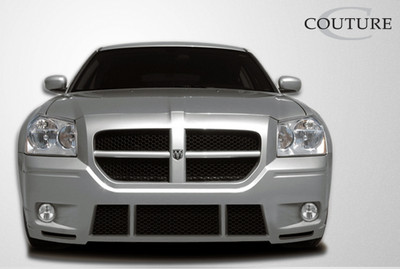 Dodge Magnum Luxe Couture Front Body Kit Bumper 2005-2007