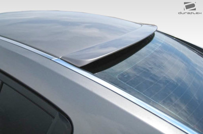 Fits Nissan Maxima VIP Duraflex Body Kit-Roof Wing/Spoiler 2004-2008