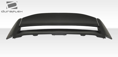 Honda Civic HB Type M Duraflex Body Kit-Roof Wing/Spoiler 2002-2005
