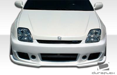 Honda Prelude B-2 Duraflex Front Body Kit Bumper 1997-2001