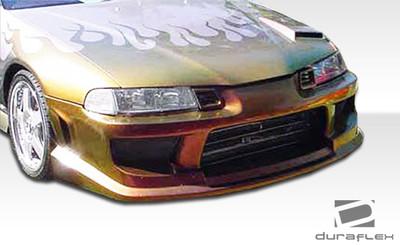 Honda Prelude Drifter Duraflex Full Body Kit 1992-1996