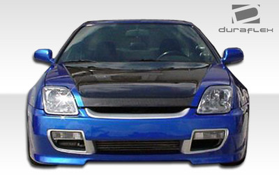 Honda Prelude Type M Duraflex Front Body Kit Bumper 1997-2001